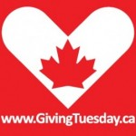 GivingTuesday-Square-300x274