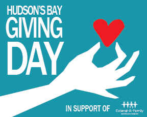 HBC-giving-day donate