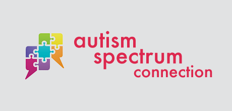 autism-spectrum-connection