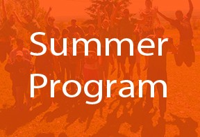 summer program button