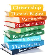 Citizenship: We Belong thumbnail