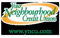YNCU logo www transparentbg
