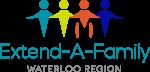 Extend-a-family EAFWR logo