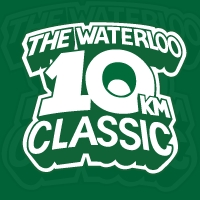 Waterloo Classic Run – Promises thumbnail