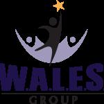 WALES_Logo_RGB