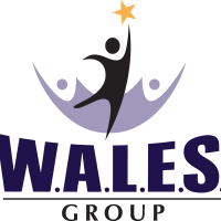 WALES in Review: Day Program to Community Group thumbnail