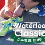 waterloo-classic-2016