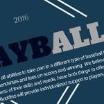 playball-header