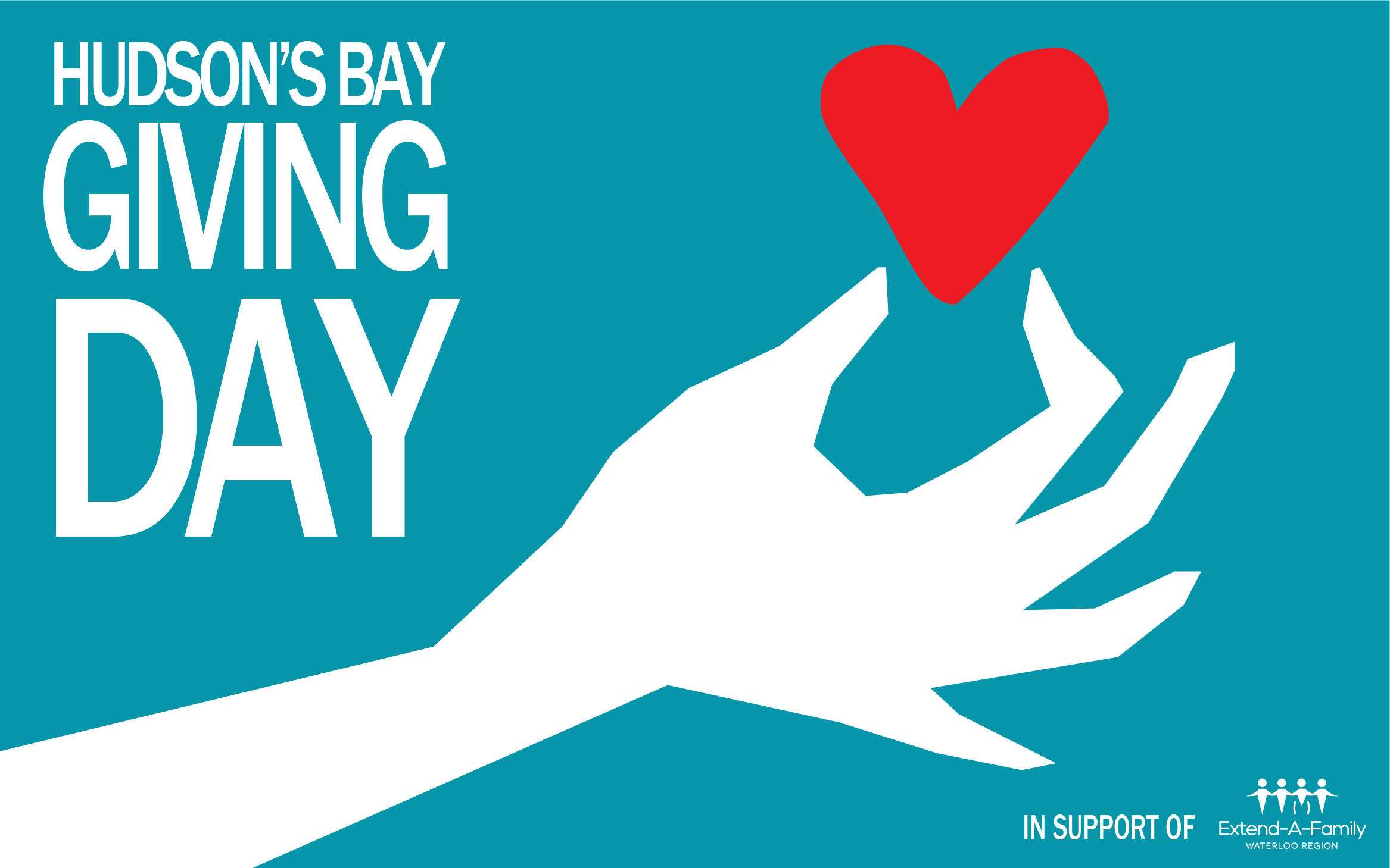 Giving Day - Extend-A-Family Waterloo RegionExtend-A-Family ...