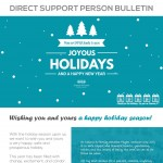 dsp-bulletin-december-2016-web