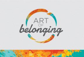 artofbelonging_header