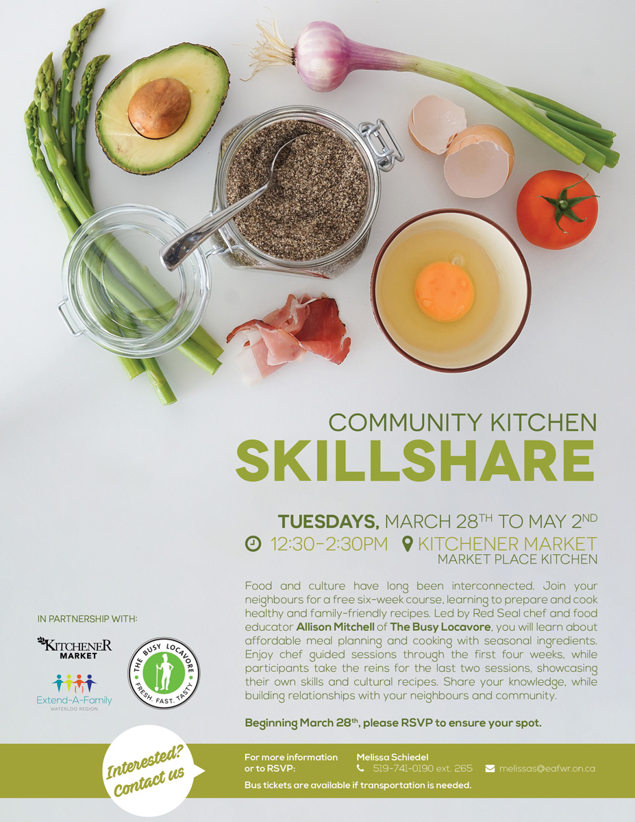 community-kitchen-skillshare-poster-v2web