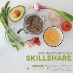 community-kitchen-skillshare-posterTITLE