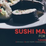 sushi-making-for-the-soul-SOCIALPOSTv2