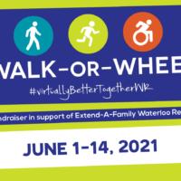 WALK-OR-WHEEL 2021 thumbnail