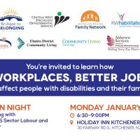 Info Night: Bill 148 – Fair Workplaces, Better Jobs Act thumbnail