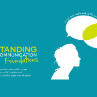 Understanding Conflict & Communication – Foundations (Part 1) thumbnail