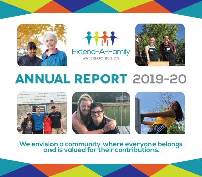 2019-20 Annual Report thumbnail