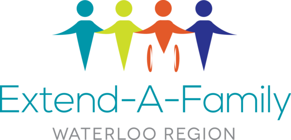 EAFWR writes letter to the Honourable Lisa MacLeod, Minister of Children, Community and Social Services regarding end of Independent Facilitation (IF) Demonstration Project thumbnail
