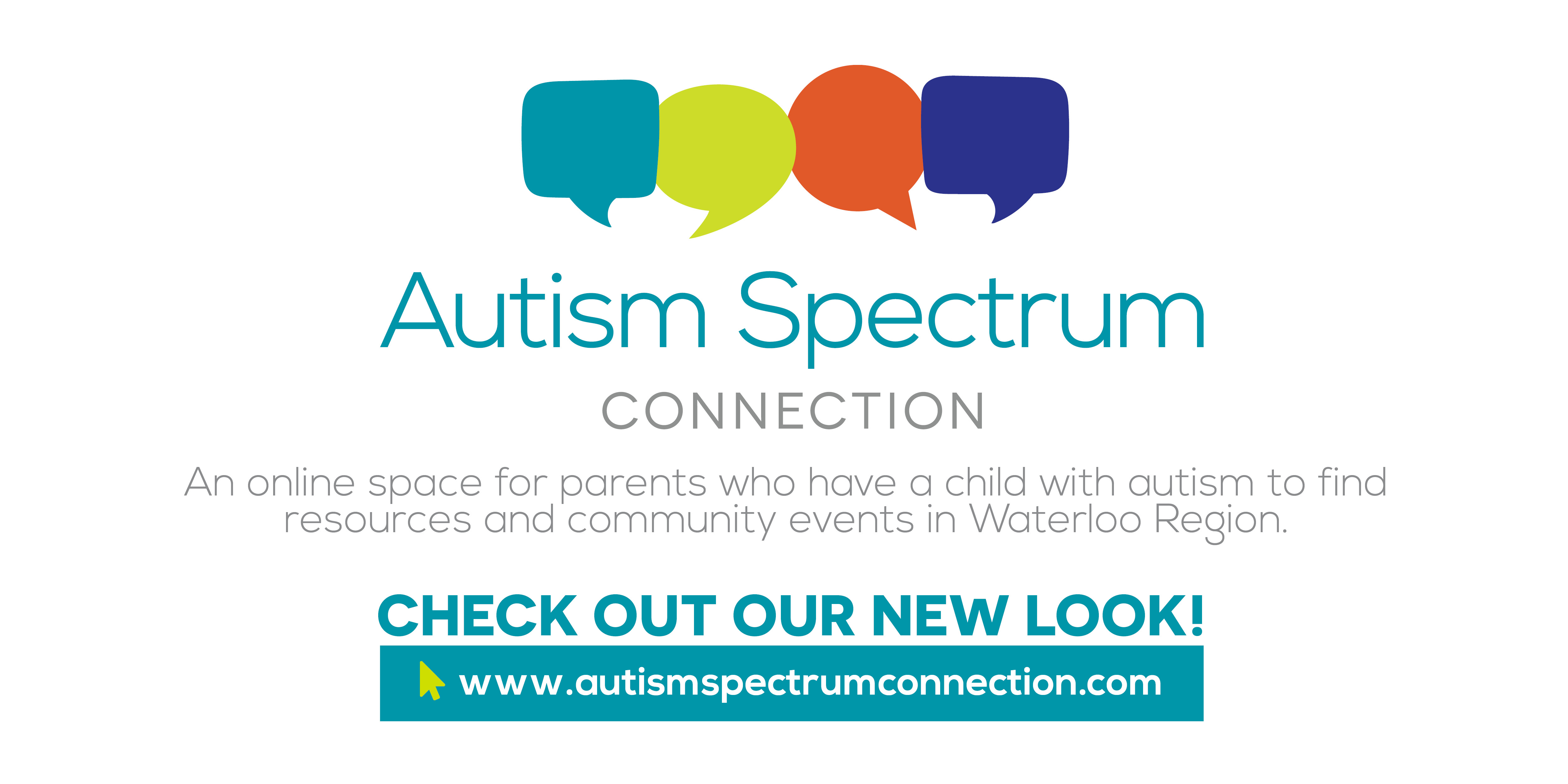 Dating sites for autism spectrum or disabled california