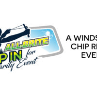 FREE Windshield Chip Repair – All-Brite Glass & Tint thumbnail