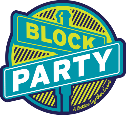 Block Party 2019 thumbnail