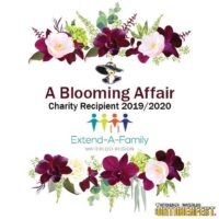 A Blooming Affair Fashion Show thumbnail