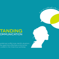 Understanding Conflict & Communication thumbnail