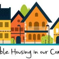 Affordable Housing Focus Groups – People with Disabilities and Families thumbnail