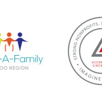 NEWS RELEASE: Extend-A-Family Waterloo Region achieves accreditation from Imagine Canada thumbnail