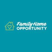FamilyHome Opportunity: Matt thumbnail